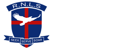 Rangiora New Life School